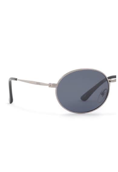 INVU. Ochelari de soare ovali ultrapolarizati Barbati