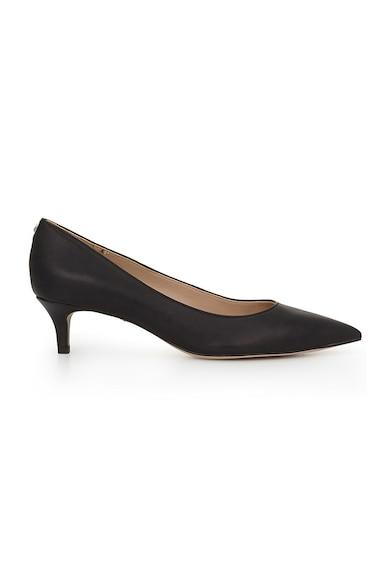 Sam Edelman Pantofi de piele cu varf ascutit Dori Femei