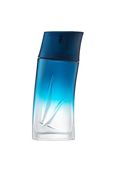 Kenzo Apa de Parfum  Pour Homme, Barbati, 100ml Barbati