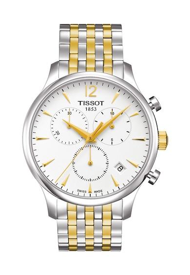 Tissot Ceas Tissot Tradition Chronograph Barbati