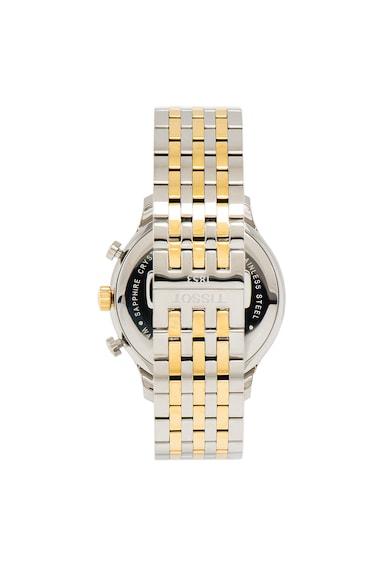 Tissot TBC  Man Tissot Tradition Chronograph Watch Мъже