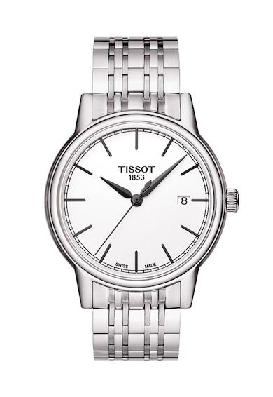 Tissot Black Watch Мъже