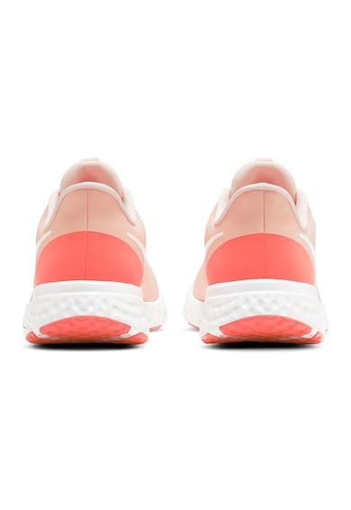 Nike Pantofi pentru alergare Revolution 5 Femei