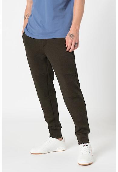 American Eagle Клин-панталон със стеснен крачол и връзка Мъже