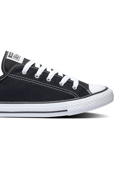 Converse Tenisi low-top Chuck Taylor All Star Dainty Femei