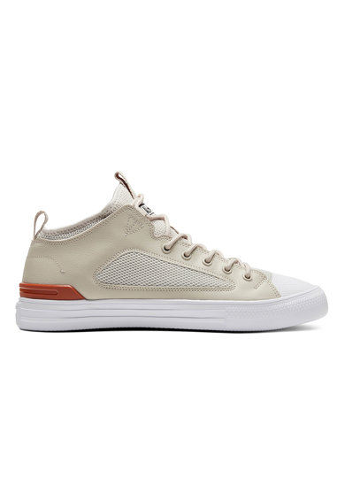 Converse Pantofi sport slip-on unisex din material foarte usor CHUCK TAYLOR ALL STAR Femei