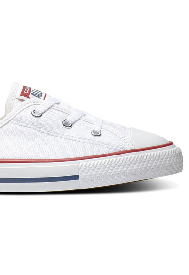 Converse Tenisi low- top Chuck Taylor All Star Ballet Lace Femei