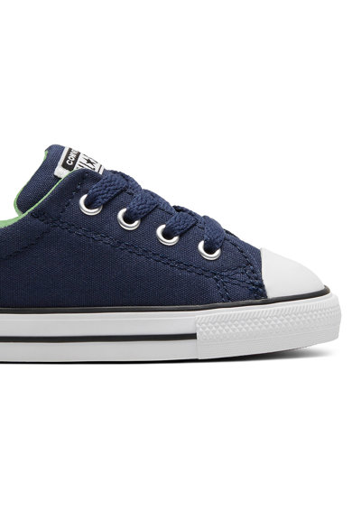 Converse Tenisi low cut Chuck Taylor All Star Fete
