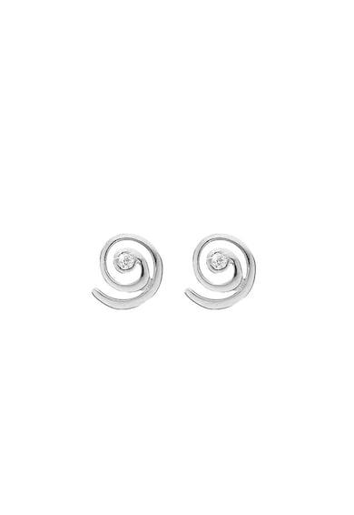Christina Jewelry&Watches Cercei din argint veritabil 925 Femei