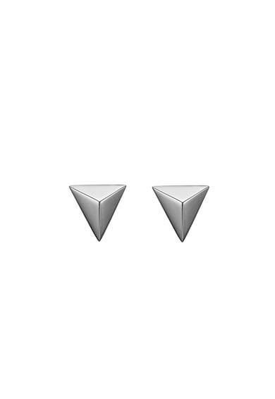 Christina Jewelry&Watches Cercei cu tija, din argint veritabil 925 Femei