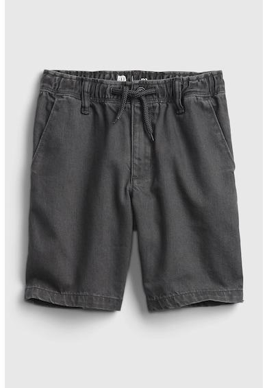 GAP Pantaloni scurti chino cu snur Baieti