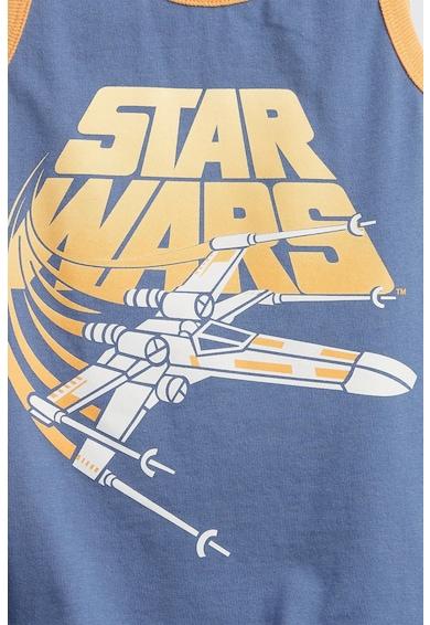 GAP Top cu tema Star Wars™ din bumbac Fete