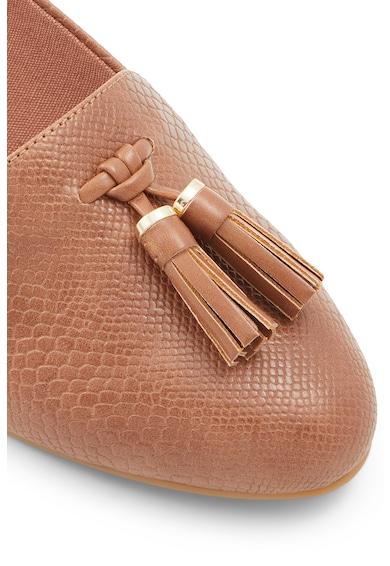 Aldo Pantofi loafer cu canafi Afiedia Femei
