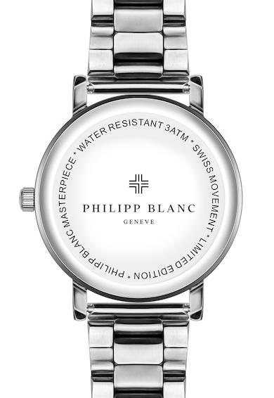 Philipp Blanc Ceas quartz unisex Femei
