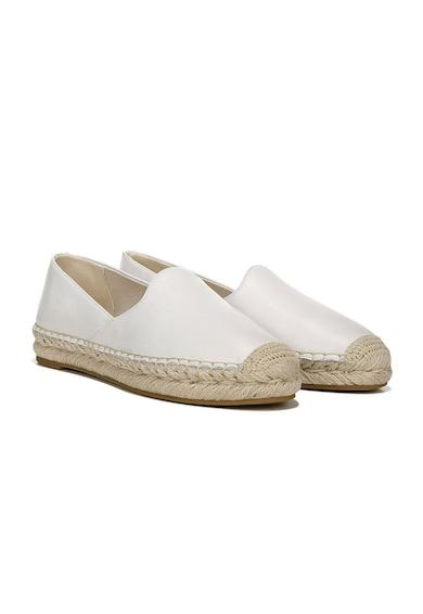 Sam Edelman Espadrile tip pantofi loafer din piele Kesia Femei