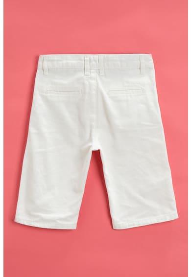 KOTON Pantaloni scurti de denim lungi pana la genunchi Baieti