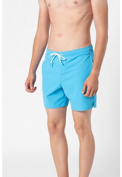 GAP Pantaloni scurti de baie cu snur in talie Barbati