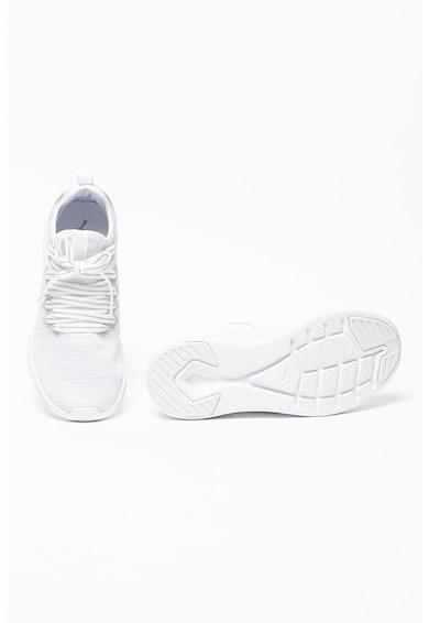 Puma Pantofi pentru alergare Flash Ignite Femei
