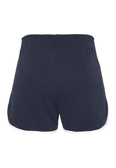 Tommy Jeans Pantaloni scurti cu logo brodat Femei
