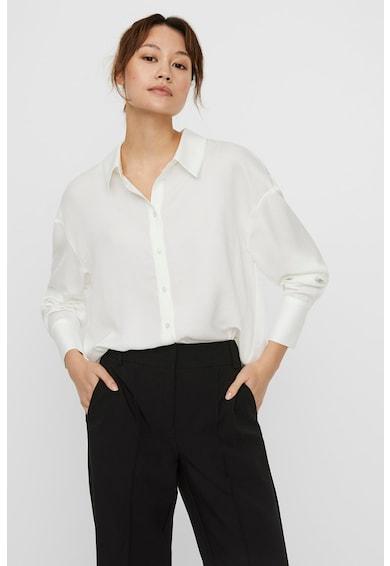 Vero Moda Camasa lejera Sally Femei