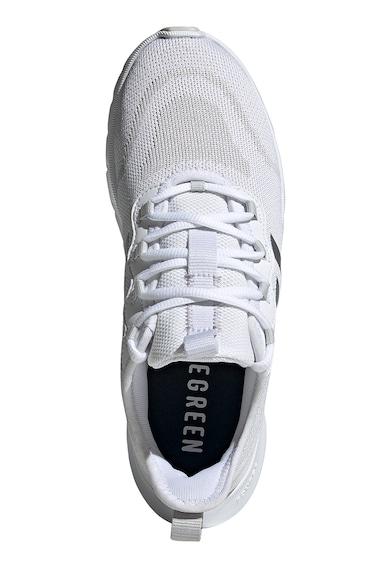 adidas Performance Pantofi pentru alergare Swift Run Femei