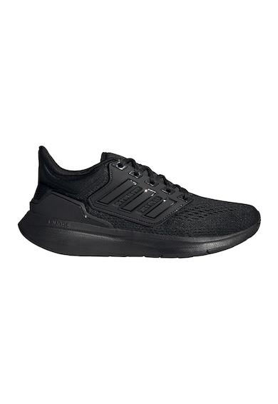 adidas Performance Pantofi cu talpa de cauciuc, pentru alergare Femei