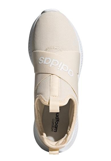 adidas Performance Pantofi cu brant Cloudfoam pentru alergare Femei