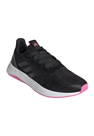 adidas Performance Pantofi cu bant Lightmotion pentru alergare Femei