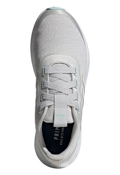 adidas Performance Pantofi cu amortizare Superlight pentru alergare Femei