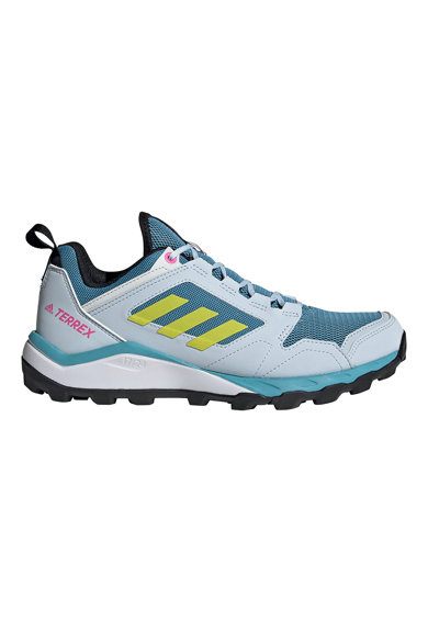 adidas Performance Pantofi pentru alergare Terrex Agravic Femei