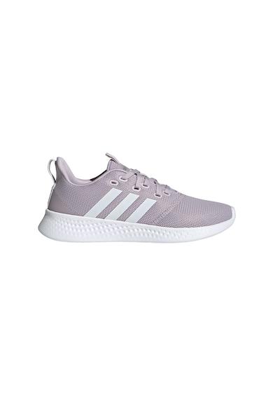 adidas Performance Pantofi sport de plasa, pentru alergare Femei
