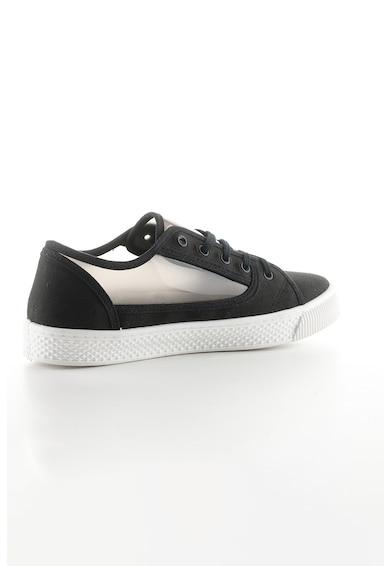Levi's Спортни обувки Malibu с прозрачни страни Жени