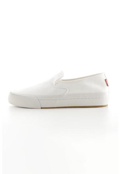 Levi's Текстилни спортни обувки без закопчаване Жени