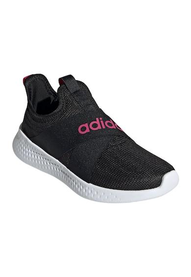 adidas Performance Pantofi pentru alergare Puremotion Femei