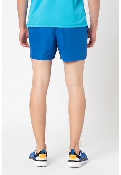 Nike Pantaloni scurti de baie 5'' Volley Barbati
