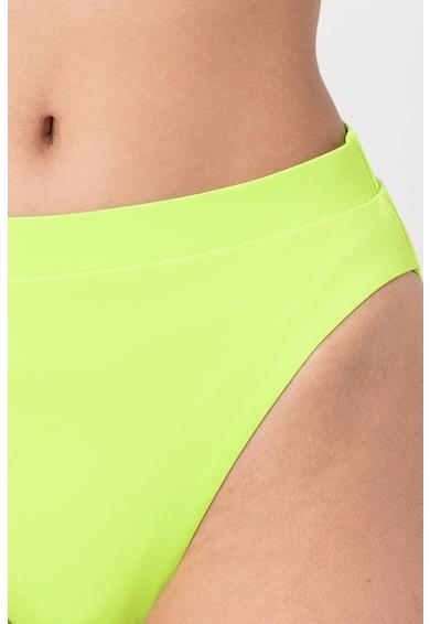 Nike Slip cu talie inalta Femei