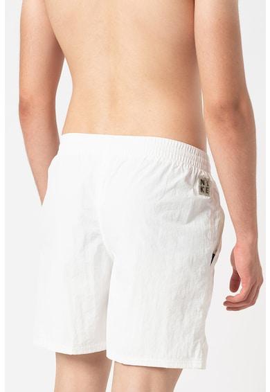 Nike Pantaloni scurti de baie cu snur de ajustare 7'' Volley Barbati