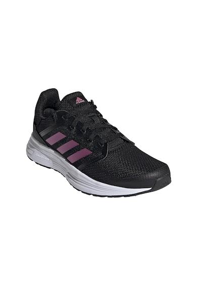 adidas Performance Pantofi pentru alergare Galaxy 5 Femei