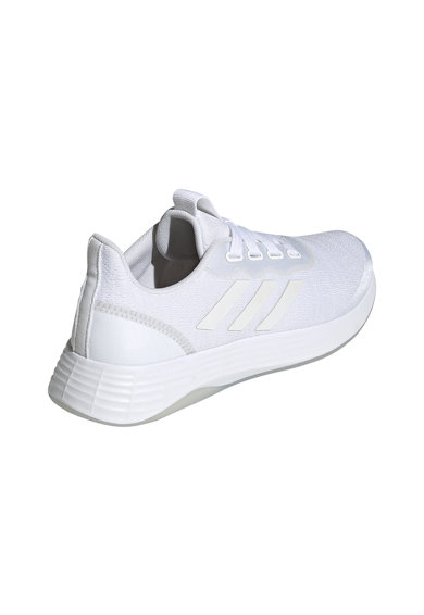 adidas Performance Pantofi textili pentru alergare Femei