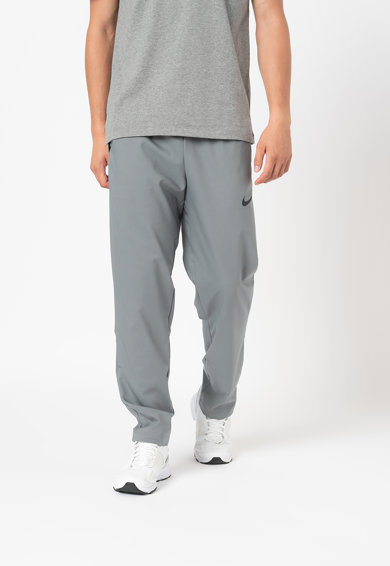 Nike Dri-Fit sportnadrág férfi