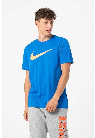 Nike Tricou cu logo Icon Swoosh Barbati