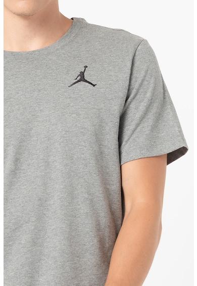 Nike Jordan Jumpman sportpóló logós részlettel férfi