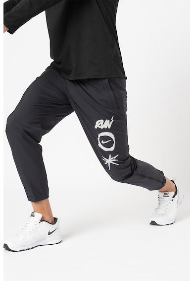 Nike Challenger Wild Run sportnadrág férfi