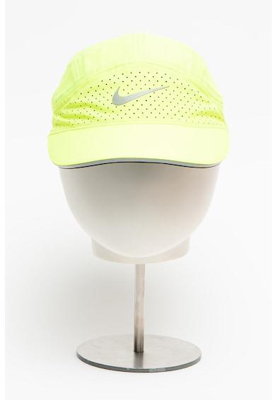 Nike Tailwind uniszex állítható baseballsapka futáshoz női