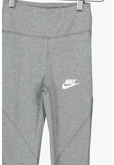 Nike Favorites magas derekú sportleggings Lány
