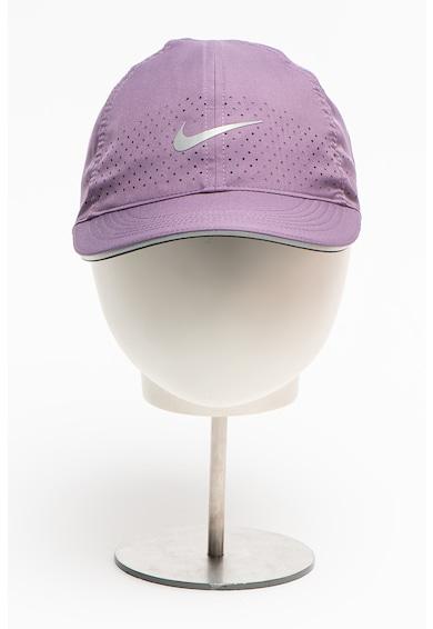 Nike Sapca ajustabila pentru alergare Femei