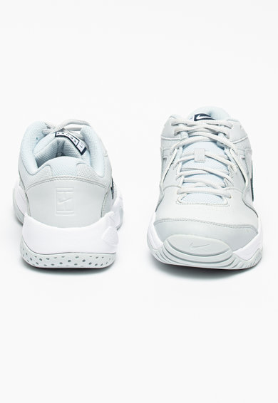 Nike Pantofi pentru tenis Court Lite 2 Barbati