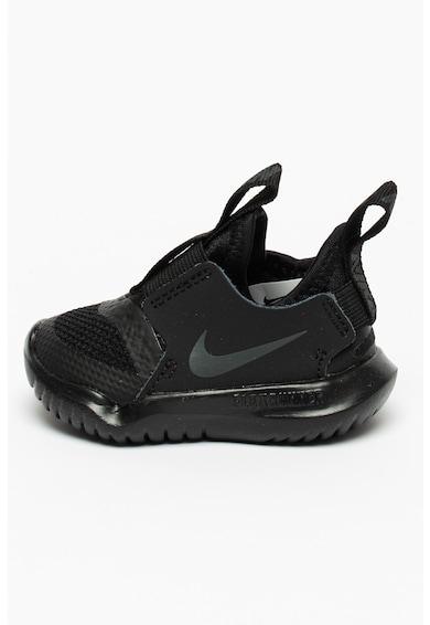 Nike Pantofi sport slip-on Flex Runner AT4665 Fete