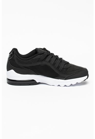 Nike Pantofi sport cu talpa contrastanta Air Max VG-R Femei
