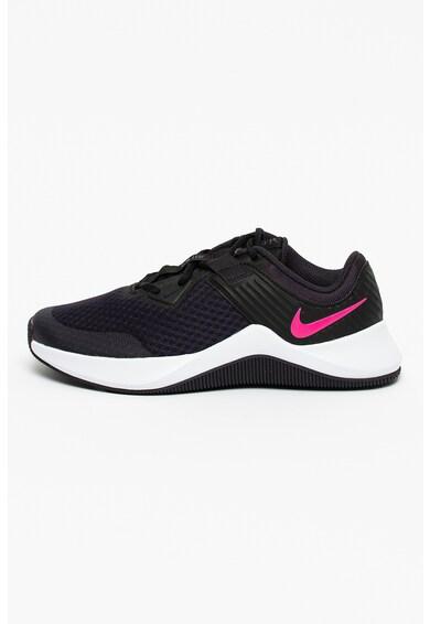 Nike Pantofi cu logo pentru fitness MC Femei